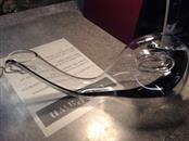 REIDEL Glassware ESCARGOT